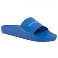 Pánské pohodlné pantofle Calvin Klein