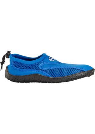 Praktická dámská obuv do vody
