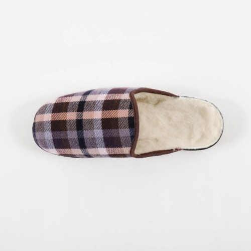 pánské boty na doma v moderním designu