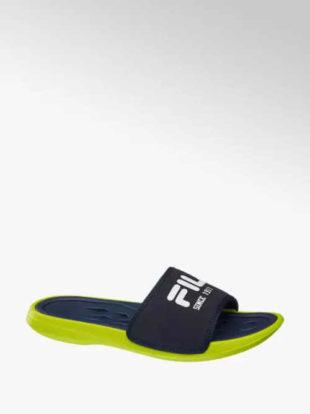pánské moderní pantofle Fila