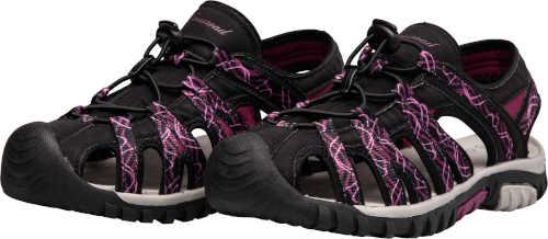 dámské outdoorové letní sandály