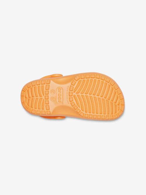kvalitní crocs boty pro děti