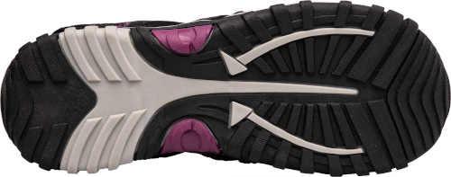 kvalitní vzdušné letní sandály