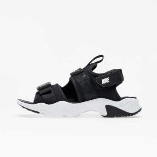 Dámské moderní sportovní sandály Nike