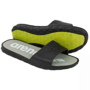 Protiskluzové pohodlné pánské pantofle