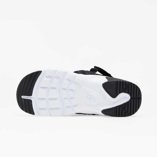 dámské páskové sportovní sandály