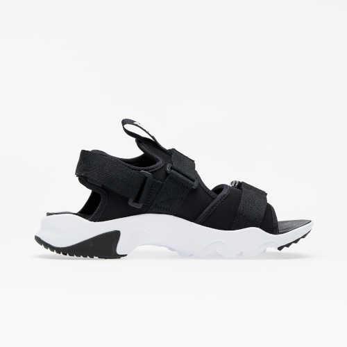 dámské sandály Nike sportovní