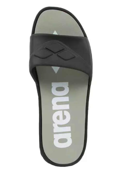 moderní praktické protiskluzové pantofle