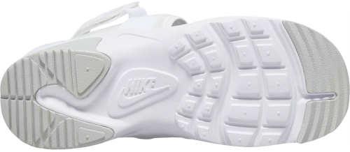 Sportovní dámské sandály Nike vhodné i do terénu