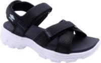 Dámské stylové outdoorové sandály