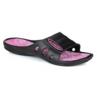 Kvalitní dámské letní pantofle Loap