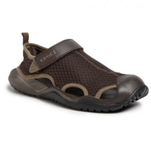 Pánské moderní sandály Crocs