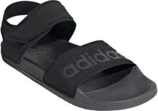 Moderní sportovní sandály unisex Adidas