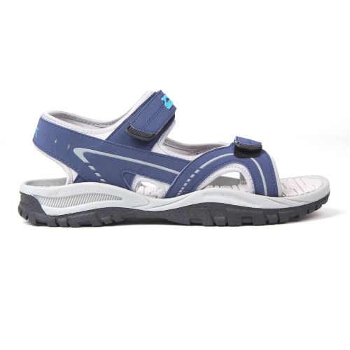 Pánské moderní páskové sandály