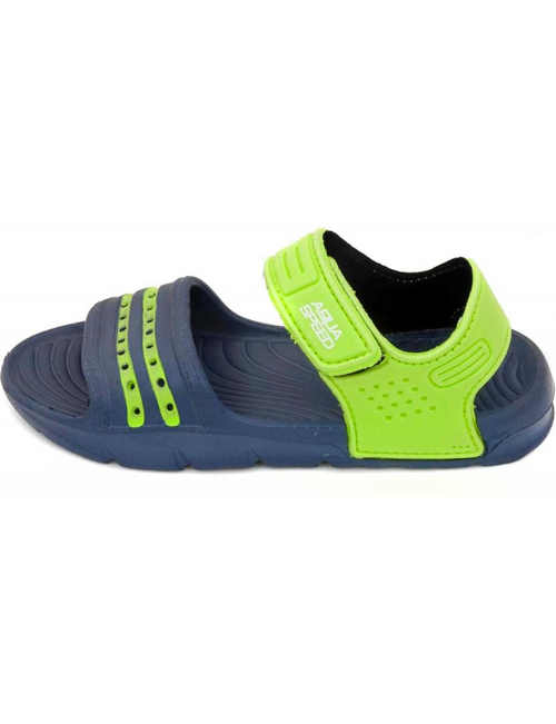 sandály aqua-speed do vody