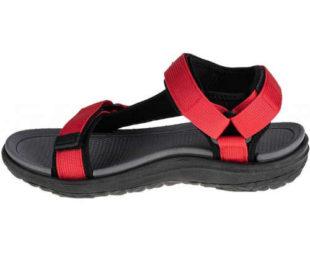 Lehké sportovní sandály Lee Cooper